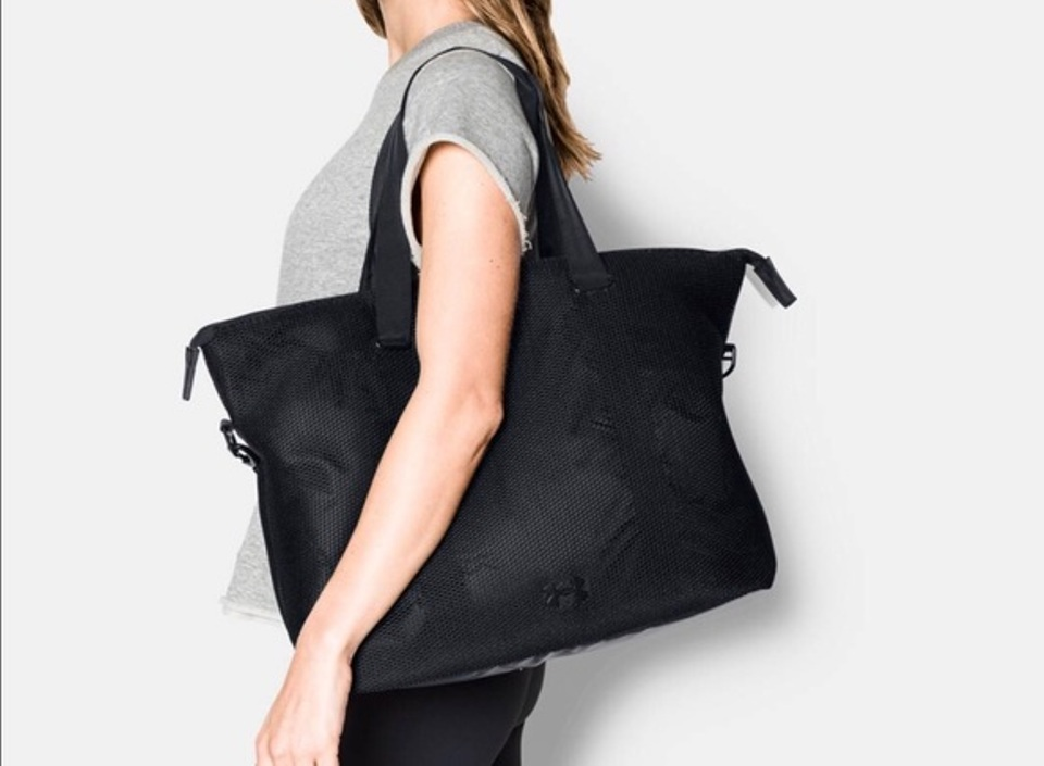10-designer-work-bags-to-add-to-your-collection