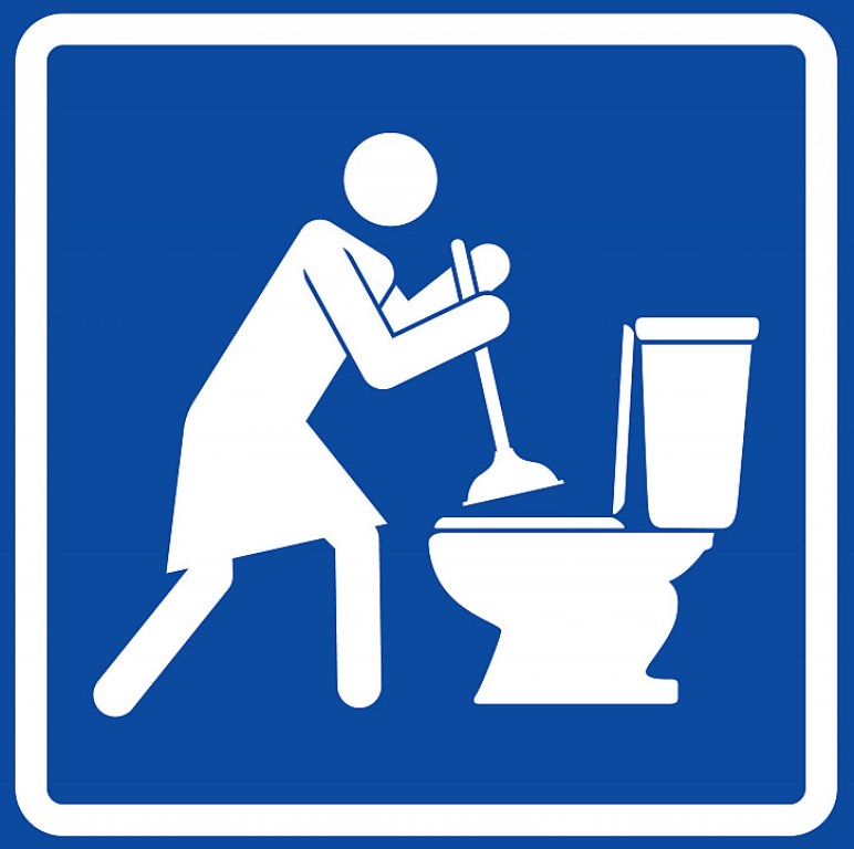 how-to-fix-a-slow-draining-toilet